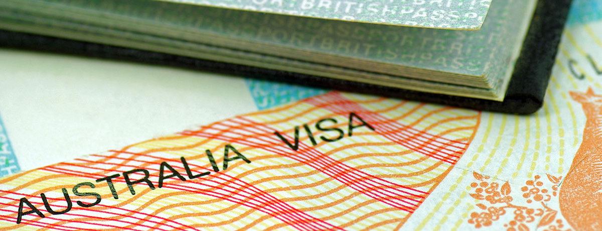 Lattice Migration Australian visas | Visas to Australia | Help with Australian Visas | Help with Australian Immigration | Help me complete my Australian Visa | Professional help with Australian visa