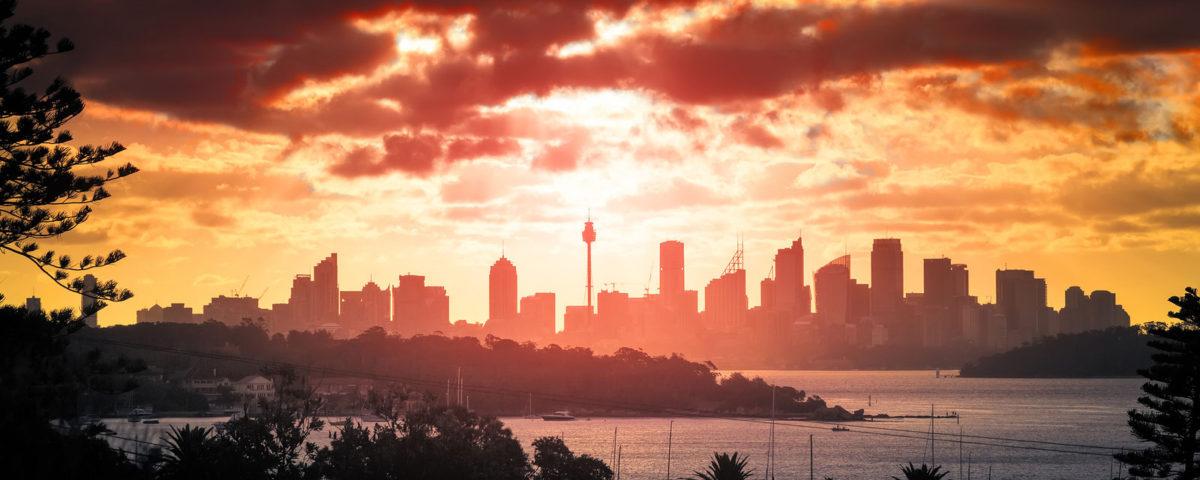 Lattice Migration | Immigrating to Australia | Australian Immigration Agents | I need help immigrating to Australia | Visa for Australia | Migration Agents to Australia | Living in Australia